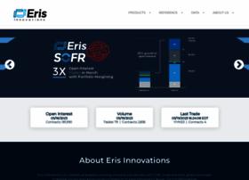erisweb.com