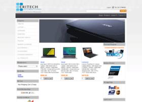 eritech.com