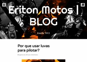 eritonmotos.wordpress.com