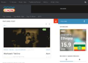 eritreancinema.com