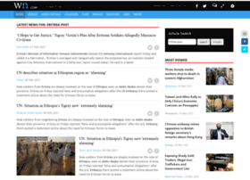 eritreapost.com
