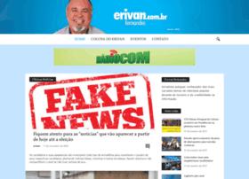 erivan.com.br