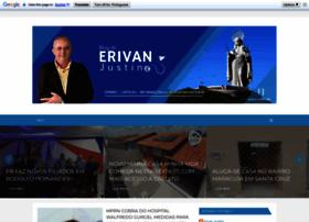 erivanjustino.blogspot.com.br