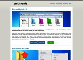 eriversoft.com