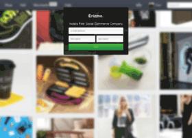 erizmo.launchrock.com