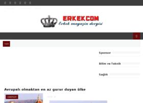 erkekcom.com