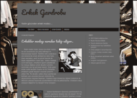 erkekgardrobu.blogspot.com.tr