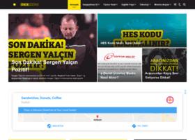erkekgozuyle.com