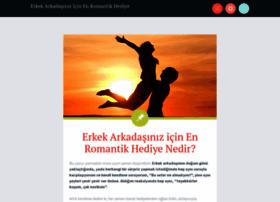 erkekicinromantikhediye.wordpress.com