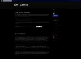 erks-blog.blogspot.de