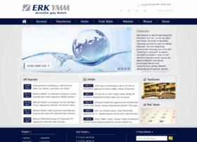 erkymm.com