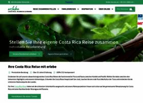 erlebe-costarica.de
