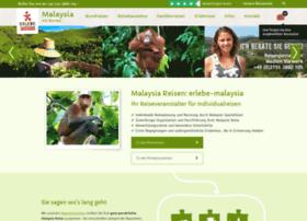 erlebe-malaysia.de