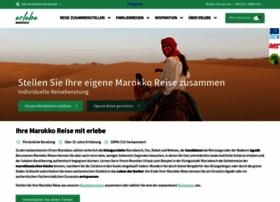 erlebe-marokko.de