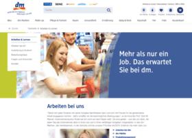 erlebnis-ausbildung.de