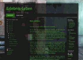 erlebnis-leben.blogspot.ch