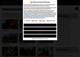 erlebnis-preisvergleich-portal.de
