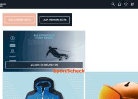 erlebnisse.sportscheck.com