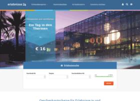 erlebnisse24.com