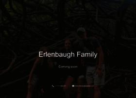 erlenbaugh.com
