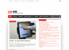 erlit.info