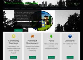 erltoncommunity.com
