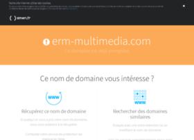 erm-multimedia.com