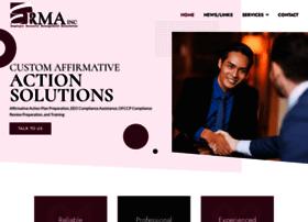 erma.com