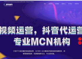 ermacn.com
