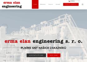 ermaelan.com