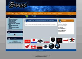 ermax.cz