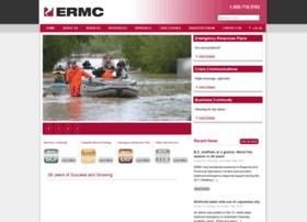ermcglobal.com