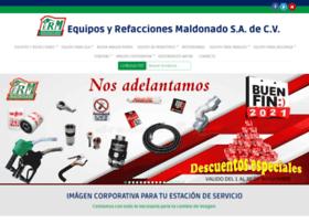 ermdemexico.com.mx