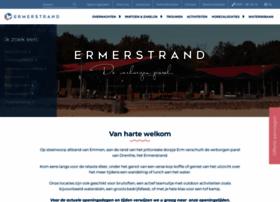 ermerstrand.nl