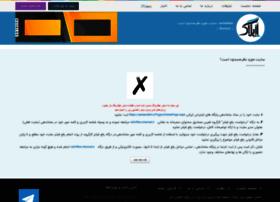 ermiafan.rozfa.com