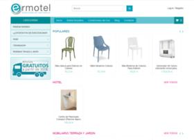 ermotel.com