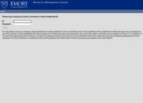 erms.emory.edu