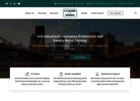ermunro.com