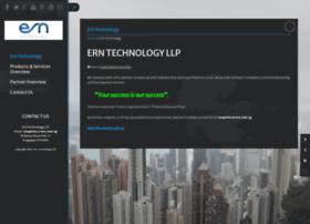 ern.com.sg