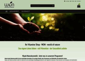 ernaehrung-vitamine-shop.de