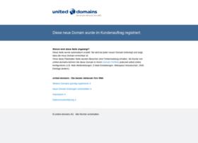 ernaehrungsberatung-wollny.de
