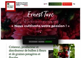 ernest-turc.com