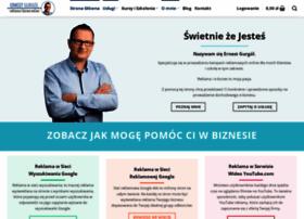 ernestgurgol.pl
