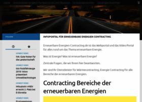 erneuerbare-energien-contracting.de