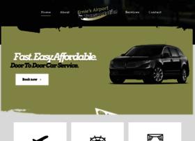 erniesairport.com