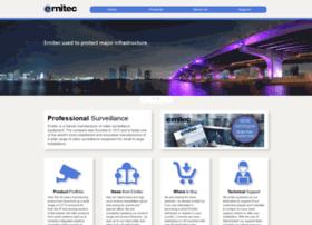 ernitec.com