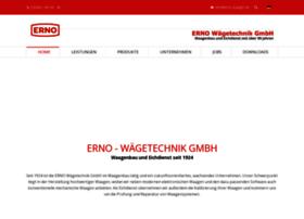 erno-waagen.de