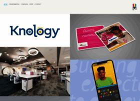 ernst-design.com
