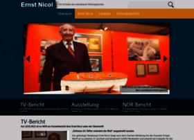 ernst-nicol.de