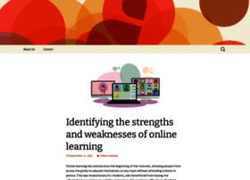 ernweb.com